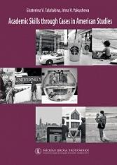 Academic Skills through Cases in American Studies